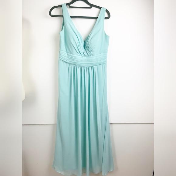 Bill Levkoff Dresses & Skirts - Levkoff | Women's Dress